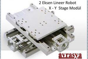 2-eksen-robot-x-y-stage-2-300×220