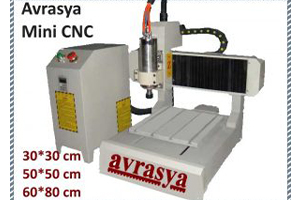 Avrasya-Mini-CNC-Router-EkoMini-1-300×222