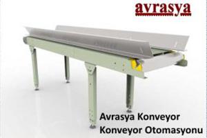 Avrasya-konveyor-300×228