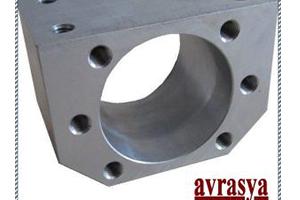 Ballscrew-bilyalı-somun-icin-aluminyum-govde