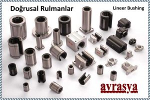 Dogrusal-Rulmanlar-lineer-bushing-LM-lme-lmk-lmf-type-300×200