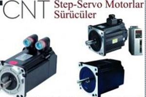 GMT-step-motorlar-300×158-1