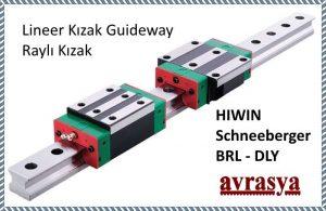 LineerKızak-raylı-HIWIN-BRL-taiwan-300×195