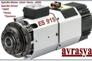 Spindle-motor-atc-HSD-bt30-bt40-er32-er40-300×185
