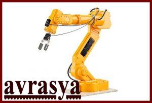 avrasya-robot-kol-1-300×203