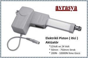 elektrikli-piston-aktuator-300×200