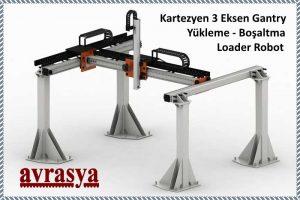 avrasya-kartezyen-3-eksen-gantry-robot-300×200