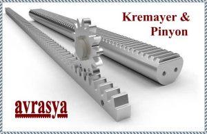düz-kremayer-Rack-pinion-300×194